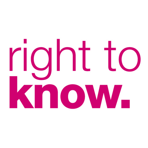 right_to_know_square
