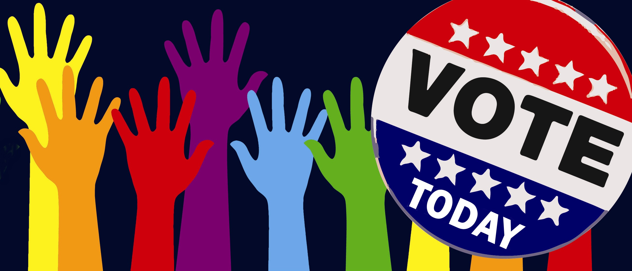 where can i vote - photo #39