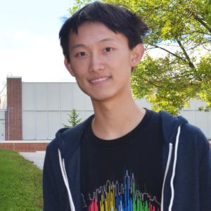 Michael-Zhang-300x300