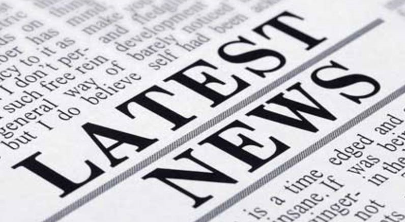 T/E School District News: 3.91% Tax Increase, District To